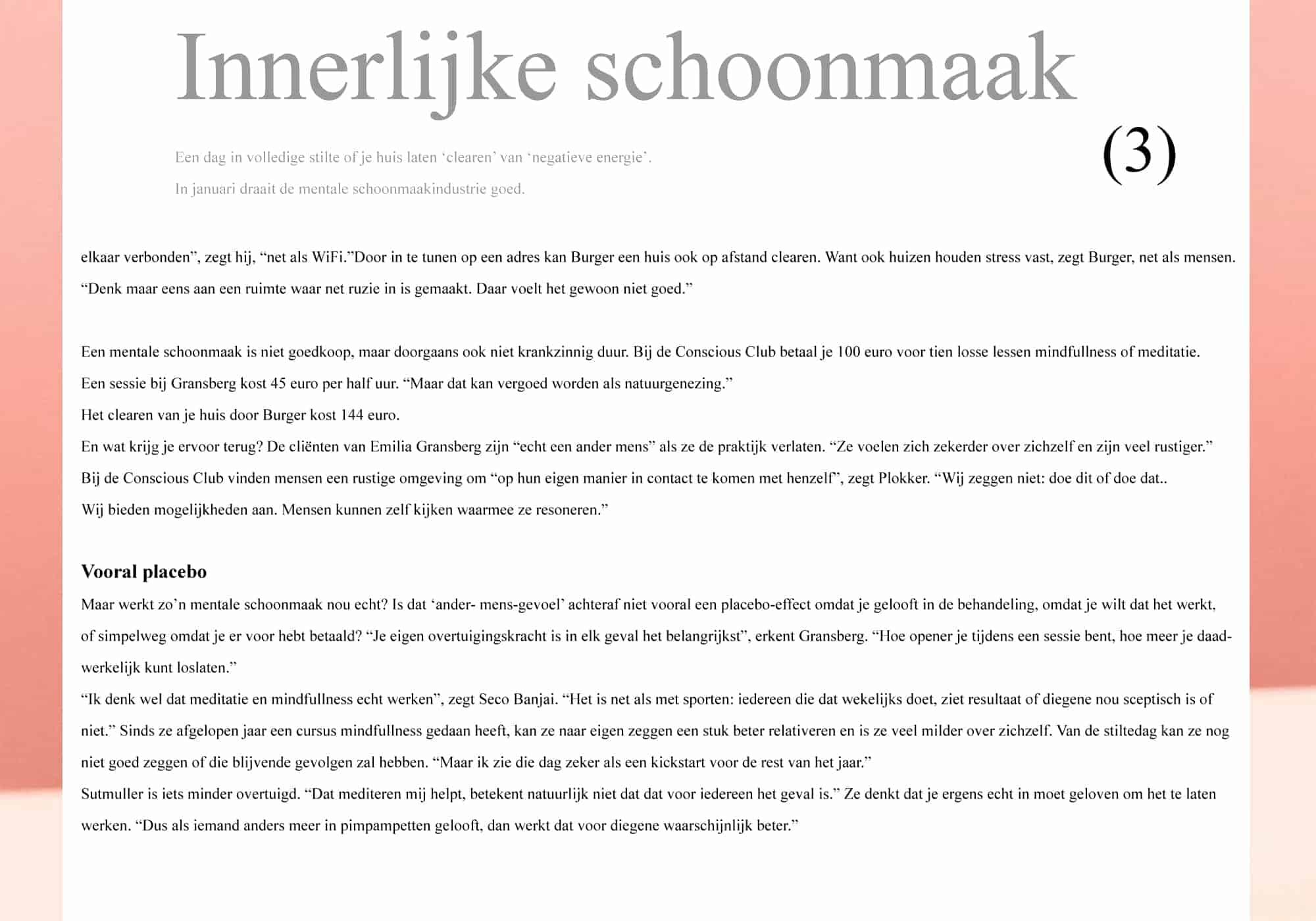 blog_nrc_3
