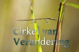 Workshop Cirkel van Verandering [dag 2] @ Word Wie Je Bent | Haarlem | Noord-Holland | Nederland
